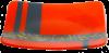 Orange Maddness